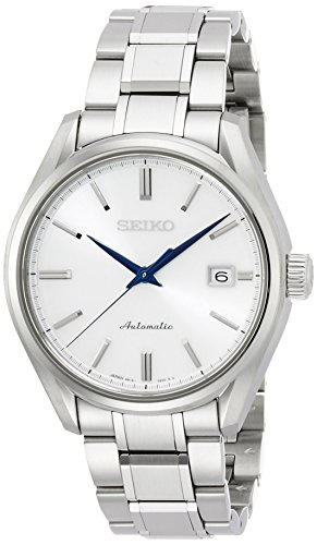 41K7gxuPMgL - SEIKO PRESAGE Prestige line SARX033 Men's Watches - Mechanical Watch (Japan Domestic Genuine Products)
