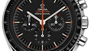 512B9gu7bu1L 300x169 - Omega Speedmaster Moonwatch Speedy Tuesday Ultraman Men's Watch 311.12.42.30.01.001