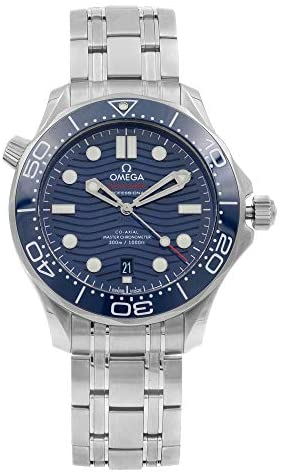 41brLcDsQ5L. AC  - Omega Seamaster Diver Master Co-axial 210.30.42.20.03.001