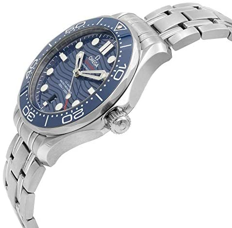 41wxDlcy1KL. AC  - Omega Seamaster Diver Master Co-axial 210.30.42.20.03.001