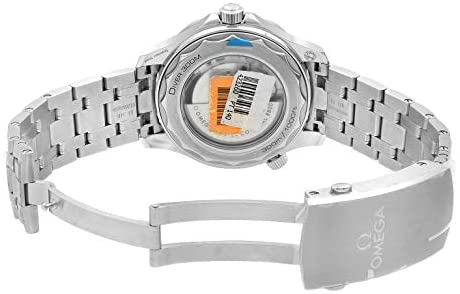 41zojPr DYL. AC  - Omega Seamaster Diver Master Co-axial 210.30.42.20.03.001