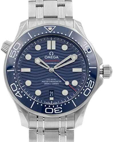 51J+3CGenAL. AC  - Omega Seamaster Diver Master Co-axial 210.30.42.20.03.001