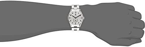 21OvKcXFSVL. AC  - TAG Heuer Men's WAS2111.BA0732 Automatic Stainless Steel Saphire Crystal Watch