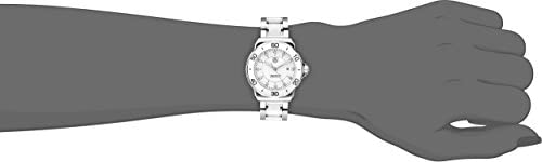 21WsmSHYxdL. AC  - Tag Heuer Women's WAH1315.BA0868 Formula 1 Stainless Steel Sport Watch with Diamonds