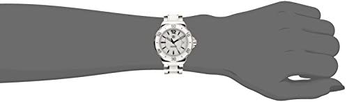 310dvts194L. AC  - TAG Heuer Women's WAH1211.BA0861 Formula One Stainless Steel Dress Watch