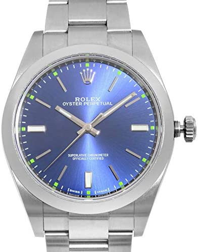 41IVKrkdhML. AC  - Rolex Oyster Perpetual 114300