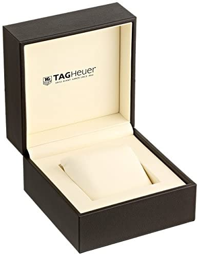 41o6qmmeLnL. AC  - TAG Heuer Men's WAS2111.BA0732 Automatic Stainless Steel Saphire Crystal Watch