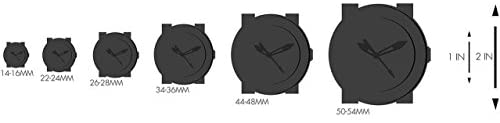 1624327597 335 31470cvY+kL. AC  - Omega Speedmaster HB-SIA Co-Axial GMT Chronograph Mens Watch 321.92.44.52.01.003