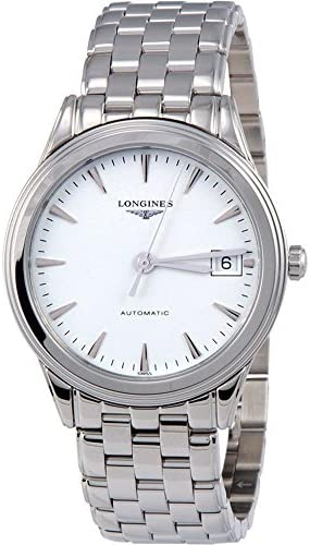 513Svm2cNkL. AC  - Longines Flagship Automatic Mens Watch L47744126