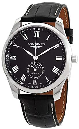 41hFjFheX+L. AC  - Longines Master Collection