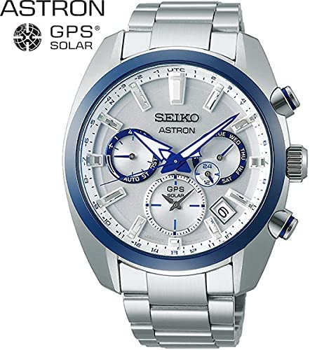 5135 A V0WS. AC  - SEIKO ASTRON SBXC093 [Global Line Authentic 5X Seiko 140th Anniversary Limited Model] Watch Japan Domestic